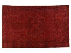 A2102121  Tapis vintage  296 cm x 188 cm