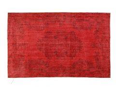 A2102123  Tapis vintage  302 cm x 191 cm