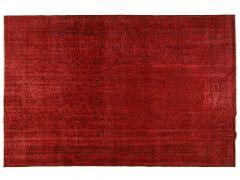 A2102124  Tapis vintage  305 cm x 200 cm