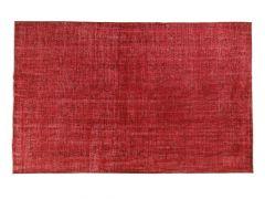 A2102126  Tapis vintage  296 cm x 187 cm