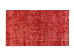 A2102127  Tapis vintage  196 cm x 112 cm