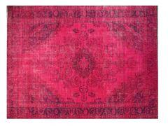 A2102252  Vintage rug oversize  447 cm x 335 cm
