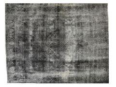 A2102257  Vintage rug oversize  380 cm x 296 cm