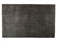 A2102258  Vintage rug  298 cm x 193 cm