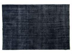 A2102260  Vintage rug  245 cm x 166 cm