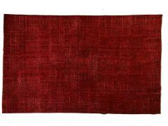 A2102266  Vintage rug  316 cm x 196 cm