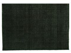 A2102269  Vintage rug oversize  404 cm x 285 cm