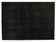 A2102270  Vintage rug oversize  376 cm x 270 cm