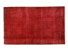 A2102276  Vintage rug  316 cm x 198 cm