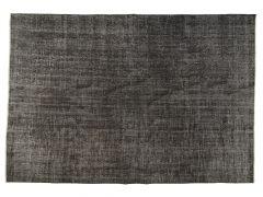 A2102328  Tapis vintage  272 cm x 186 cm