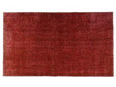 A2102340  Tapis vintage  278 cm x 162 cm