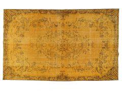 A2102354  Tapis vintage  300 cm x 188 cm