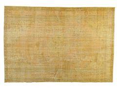 A2102380  Tapis vintage  285 cm x 194 cm