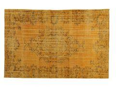 A2102387  Tapis vintage  243 cm x 159 cm