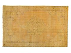 A2102391  Tapis vintage  302 cm x 193 cm