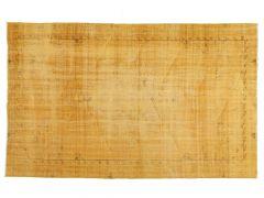 A2102394  Tapis vintage  255 cm x 158 cm