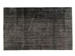 A210281  Vintage rug  243 cm x 152 cm