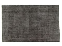 A210290  Vintage rug  297 cm x 192 cm