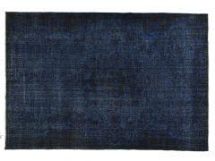A210295  Vintage rug  272 cm x 185 cm