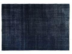 A210298  Vintage rug  269 cm x 185 cm