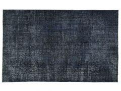 A210299  Vintage rug  278 cm x 173 cm