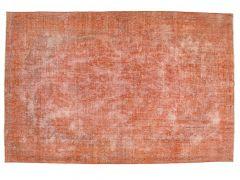 A2103102  Tapis vintage  314 cm x 207 cm