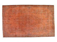 A210358  Tapis vintage  289 cm x 182 cm
