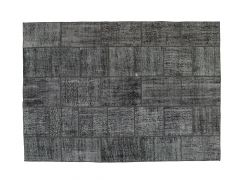A210371  Tapis patchwork  200 cm x 140 cm