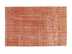 A210399  Tapis vintage  200 cm x 129 cm