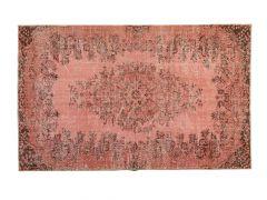 A210416  Tapis vintage  238 cm x 149 cm