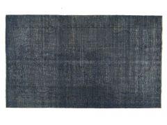 A2105102  Tapis vintage  304 cm x 182 cm