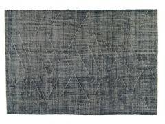 A2105104  Tapis vintage  277 cm x 191 cm