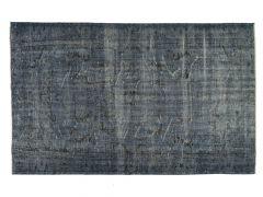 A2105110  Tapis vintage  278 cm x 172 cm