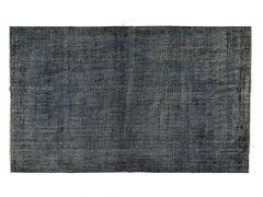 A2105111  Tapis vintage  290 cm x 177 cm