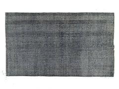 A2105116  Tapis vintage  274 cm x 163 cm