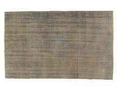 A2105126  Tapis vintage  289 cm x 180 cm