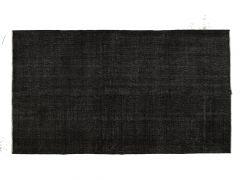 A2105137  Tapis vintage  247 cm x 140 cm