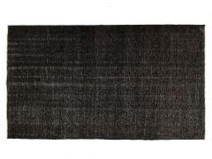 A2105138  Tapis vintage  313 cm x 183 cm