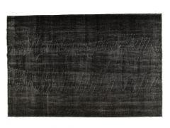 A2105141  Tapis vintage  280 cm x 185 cm