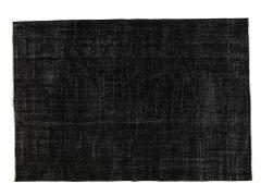A2105143  Tapis vintage  220 cm x 150 cm