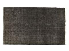 A2105146  Tapis vintage  263 cm x 161 cm