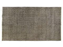 A2105148  Tapis vintage  276 cm x 160 cm