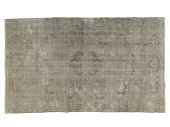 A2105150  Tapis vintage  283 cm x 169 cm
