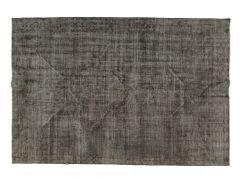 A2105151  Tapis vintage  226 cm x 153 cm