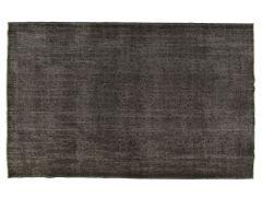 A2105153  Tapis vintage  281 cm x 177 cm