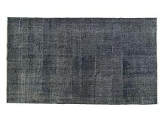 A2105155  Tapis vintage  297 cm x 170 cm
