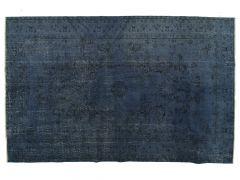 A2105156  Tapis vintage  276 cm x 177 cm