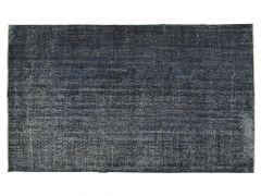 A2105157  Tapis vintage  285 cm x 170 cm