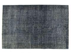 A2105158  Tapis vintage  281 cm x 187 cm