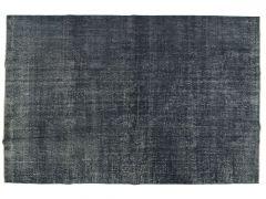 A2105159  Tapis vintage  304 cm x 202 cm